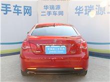 济南荣威-荣威550-2014款 1.8 双离合 智选版