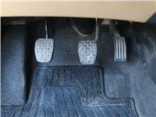 济南马自达3(进口) 2010款 1.6 手动 舒适型