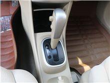 济南日产-轩逸-2012款 经典 1.6XE 自动舒适版