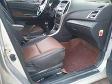 济南比亚迪-比亚迪F3-2015款 节能版 1.5L 手动舒适型