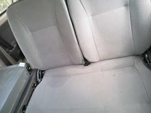 济南长安商用-长安之星-2009款 1.0L-SC6363BV3S-JL466Q