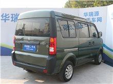 济南东风小康V27 2011款 1.0L 手动 豪华 EQ466