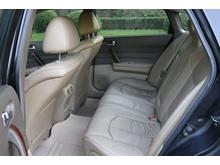济南日产-天籁-2007款 御 230JM尊贵版