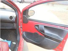 济南比亚迪-比亚迪F0-2014款 1.0l 尚酷版尚酷型