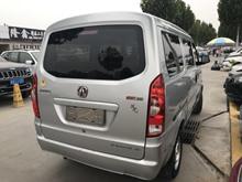 济南北汽威旺-北汽威旺306-2013款 1.2L超值版 舒适型A12