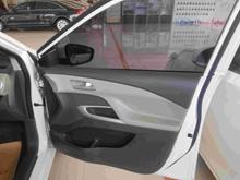 济南雪佛兰 赛欧3 1.3手动 LT手动理想天窗版