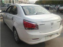 滨州宝骏630 2012款 1.8L 手动舒适型