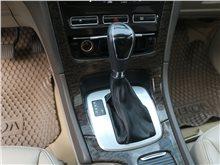 济南福特-蒙迪欧致胜-2011款 2.0L GTDi240豪华运动型
