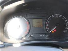 济南斯柯达-晶锐-2011款 1.4L 手动晶致版