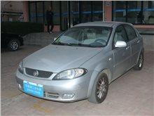 别克-凯越-2006款 1.6 自动舒适型