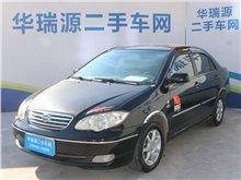 比亚迪-比亚迪F3-2007款 1.5 GL—i标准型