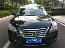 日产 轩逸 2012款 1.8XL 手动豪华版