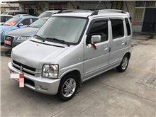 铃木 北斗星 2016款 1.4L 手动超惠型