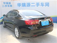 济南荣威950 2012款 2.0L 舒适版
