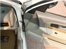 济南日产 蓝鸟 2004款 智尊 2.0 舒适型 AT