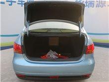 济南日产 轩逸 2007款 2.0 XE 舒适版