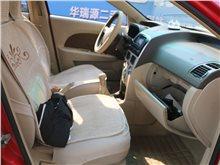 济南奇瑞-风云2三厢-2010款 1.5 手动尊贵型