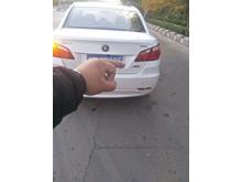 德州长安-逸动-2014款 1.6L 手动尊贵型