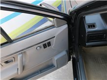 济南大众-桑塔纳-2009款 1.8 手动 舒适版