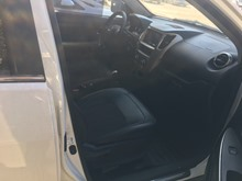 济南长城 长城M4 2012款 1.5L 两驱舒适型