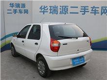 济南菲亚特 派力奥 2005款 1.5FX