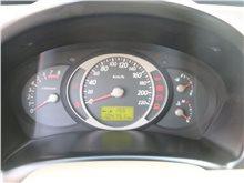 济南现代-途胜-2005款 2.0 GLS 四驱 MT 豪华型