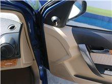 济南雪佛兰-乐风-2008款 1.4 手动 SL基本型