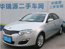 济南荣威-荣威550-2009款 550S 1.8 自动启臻版