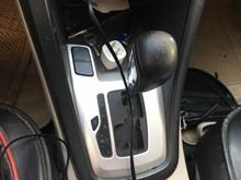 济南奇瑞 瑞虎5 2015款 2.0L CVT智云版
