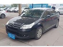 济南雪铁龙-凯旋-2006款 2.0 手动精英型