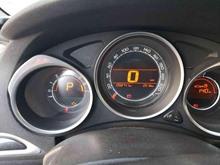 济南雪铁龙 雪铁龙C4L 2014款 1.6THP 自动智驱版劲智型