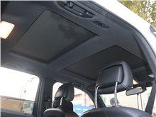 济南奔驰GLK级 2015款 260 2.0T 自动 动感型 四驱(国Ⅴ)