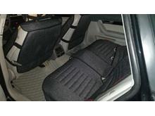 济南奥迪A6L 2010款 2.0T FSI 自动标准型