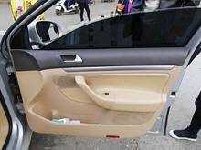 济南大众 速腾 2009款 2.0L 自动真皮版