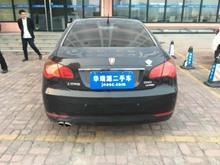 济南荣威-荣威550-2010款 550 1.8 手动世博风尚版