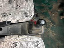 济南东风小康-东风小康K17-2009款 1.0L基本型BG10-01