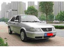 济南大众 捷达 2009款 CIF-P 1.6L 手动伙伴精英版