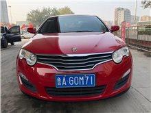 荣威550 2010款 550S 1.8 手动启逸版