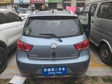 济南长城-长城M4-2012款 1.5L 两驱精英型