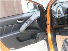 济南纳智捷-优6 SUV-2015款 1.8T 时尚型