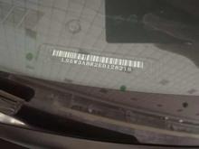 济南铃木-雨燕-2015款 1.5L 手动限定版