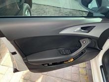 濟南奧迪-奧迪A6L-2012款 TFSI 舒適型