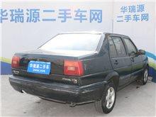 济南大众 捷达 2007款  CIF 基本型 手动 1.6L