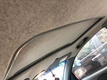 济南雪佛兰-乐骋-2006款 1.4 自动 SX豪华版