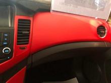 济南雪佛兰-科鲁兹-2011款 1.6 手动SL天地版
