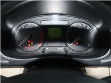 济南斯柯达 晶锐 2011款 1.4L 手动晶灵版