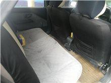 济南雪铁龙 爱丽舍 2005款 SX16V手动挡