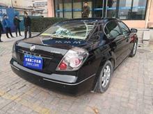 济南别克-君越-2007款 2.4 标准型