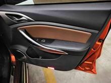 济南比亚迪 宋 2017款 盖世升级版 1.5TI 手动豪雅型