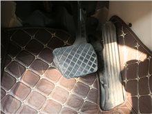 济南斯柯达-明锐-2007款 2.0 自动逸仕版